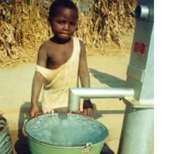 malawi_chikondi_1997-1