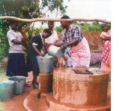 malawi_mackson_1997