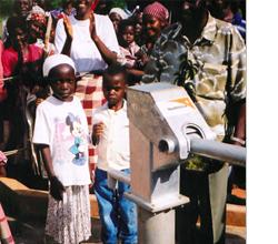 mozambique_2001