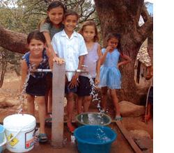 nicaragua_2002